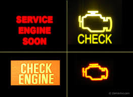 Nissan Check Engine Light Repair in Temecula | Quality 1 Auto Service Inc image #2