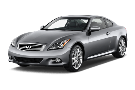 Infiniti Oil Change | Quality 1 Auto Service Inc