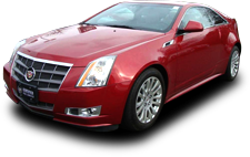 Cadillac Service and Repair | Quality 1 Auto Service Inc