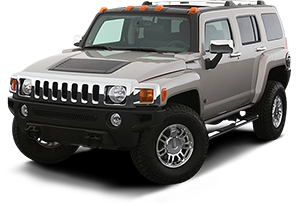 Hummer Service and Repair | Quality 1 Auto Service Inc