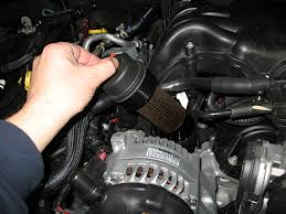 Jeep Repair Temecula | Quality 1 Auto Service Inc image #2