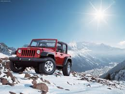 Best Jeep Repair | Quality 1 Auto Service Inc