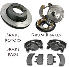 Toyota Brake Repair | Quality 1 Auto Service Inc image #2
