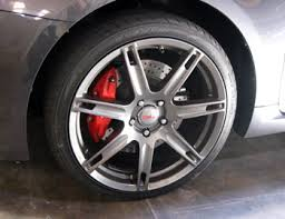 Scion Repair Temecula | Quality 1 Auto Service Inc image #4