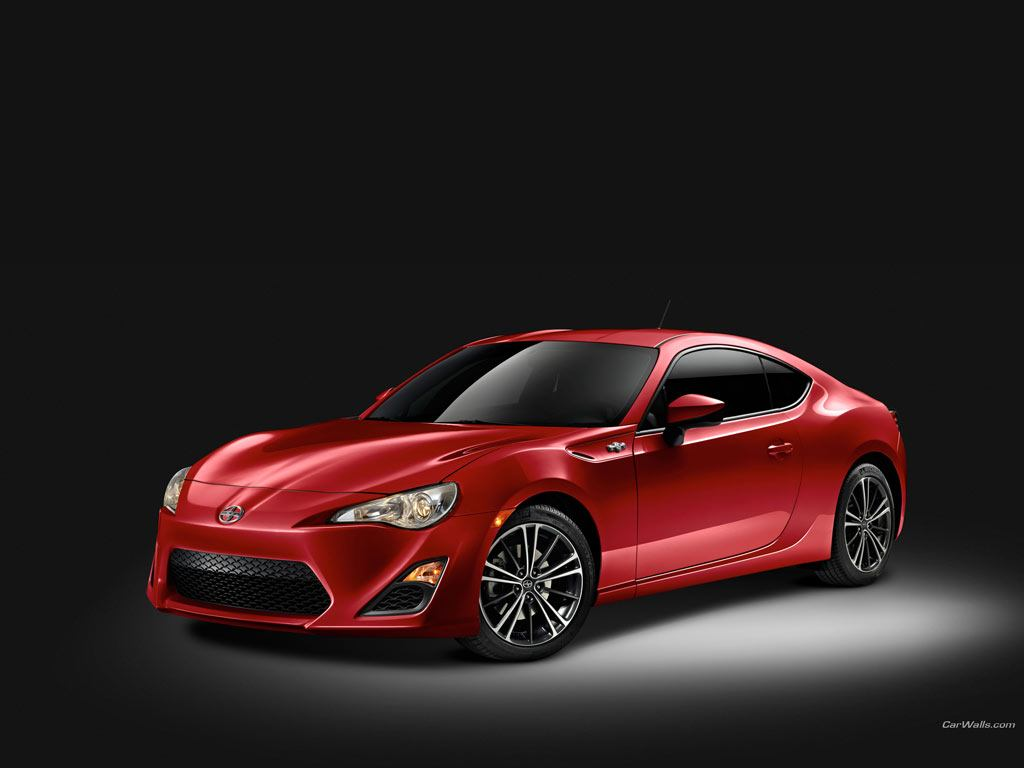 Scion Repair Temecula | Quality 1 Auto Service Inc