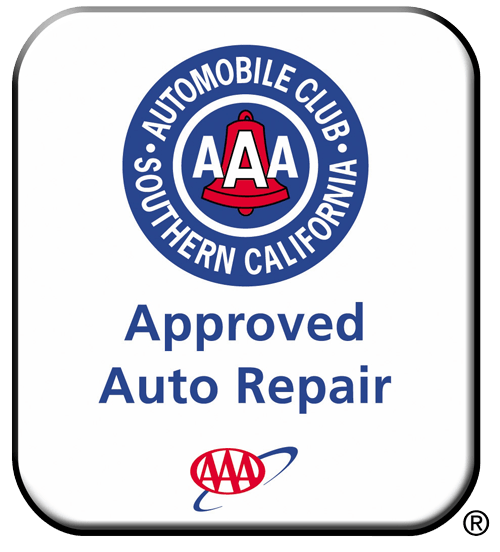 AAA-Approved Auto Repair | Quality 1 Auto Service Inc