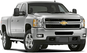 Chevy | GMC Duramax Diesel Check Engine Light Repair in Temecula | Quality 1 Auto Service Inc