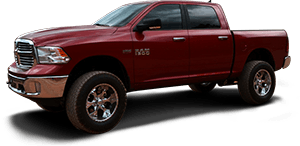 Dodge Cummins Diesel Truck Mechanic | Quality 1 Auto Service Inc