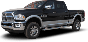 Dodge Cummins Diesel Repair Experts | Quality 1 Auto Service Inc